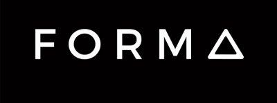 forma_logotip